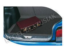 Antirutschmatte zuschneidbar 90x80cm Kofferraummatte Kofferraumwanne Unterlage L