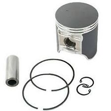 Kawasaki Piston & Ring 1200 Ultra 150 STX-R 1200STX 13001-3731 1999 2000 2001 02