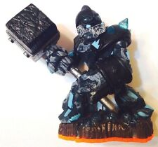 * Granite Crusher Skylanders Giants Imaginators Wii U PS3 PS4 Xbox 360 One 3DS��