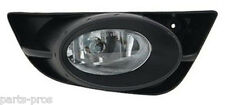 New Replacement Fog Light Driving Lamp RH / FOR 2009-10 HONDA FIT