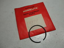 Homelite Chainsaw Piston Ring 58877 XL-12, XL-15, XL-101