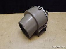 Miele T 377 C Ventilatore di processo Ventola ventola TNR: 1297931