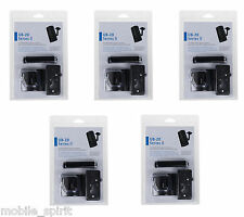 5X UB-20 SERIES 2 II Wall Ceiling Bracket Mount for Bose All Lifestyle CineMat