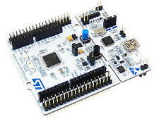 Nucleo STM32F4 DISCOVERY STM32F411 STM32 ARM Cortex-M4 Development Board Arduino