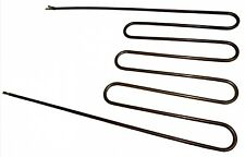 Genuine Westinghouse Dual Fuel Stove Oven Grill Element WFE647SA WFE647WA