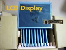 "1PCS NEW M150XN07 V.1 AUO 15"" 1024*768 TFT-LCD Display ##SW8I"