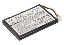 3.7V battery for Flip F460, Video UltraHD, PUDFVM31120B, U260B, Video MinoHD, U2
