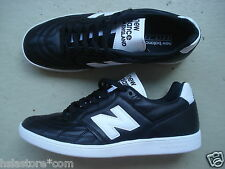 "New Balance EPIC TRFB 44 Made In England ""Football Pack"" Black/White"