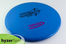 Innova STAR RANCHO ROC *pick color and weight* disc golf mid range  Hyzer Farm