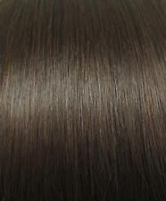 "16"" 18"" 20"" 22"" 24"" Remy Tape In Straight 100% Human Hair Extensions US STOCK"
