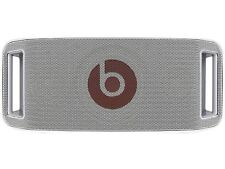 Beats by Dr. Dre BeatBox Portable Bluetooth Speakers