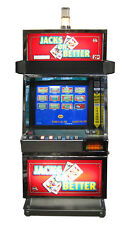 IGT GAME KING VIDEO POKER SLOT KENO BLACKJACK WITH 30 GAMES, FREE SHIPPING
