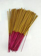 60 BRITISH MADE BLACK LOVE INCENSE STICKS AMAZING VALUE WHY PAY MORE for IMPORTS