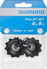 Shimano Schaltrollensatz XT 9-fach M770 Ultegra, XT, Saint 9-/10-fach
