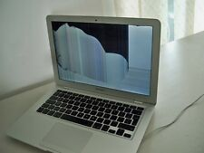 "REPAIR SERVICE LCD CRACKED SCREEN for MACBOOK PRO 13"" A1278"