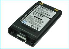 Premium Battery for Sony-Ericsson CD-5, CMD-J18 Quality Cell NEW