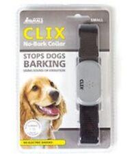 Clix Nein Bell Halsband Klein, Service Premium, Schneller Versand