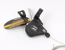 Shimano Deore XT 10 Fach Schalthebel //NEU// SL-M770 Trigger SL M770 DYNA-SYS