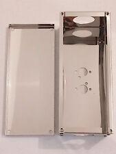 Einbaukasten  für Webasto Air Top 2000, Eberspächer,Planar 2D