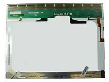 "NEW 15"" LAPTOP LCD DISPLAY SCREEN FOR PANASONIC TOUGHBOOK CF-51 UXGA MATTE"