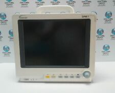 Mindray DPM6 Patient Monitor Refurbished 1yr warranty