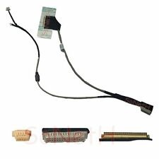 Cavo LCD Cable Acer Aspire ONE D250 AOD250 KAV60 - DC02000SB10