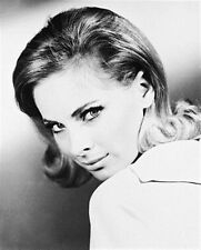 CAMILLA SPARV 8x10 Photo