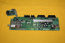MAIN BOARD PD2120 A-1 23590216A FOR FOR TOSHIBA 32WL56P 37WL56P LCD TV