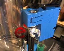 Primer follower rod holder hook for Dillon Precision XL 650 reloading press