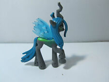 HASBRO MY LITTLE PONY FRIENDSHIP IS MAGIC Queen Chrysalis FIGURE P314!!