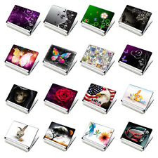 "10.2"" Netbook Skin Sticker Mini Laptop / Tablet Cover for Asus Dell HP and More"