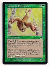MTG Magic ONS FOIL - Treespring Lorian/Lorien de Printarbre, French/VF