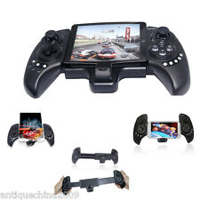 Bluetooth Telescopic Gaming Gamepad Controller For Android/IOS/ipad IPega PG9023