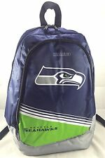 NFL Seattle Seahawks Stripe Core Backpack