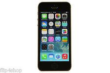 Apple iPhone 5S 64 GB Spacegrau (Ohne Simlock) - Guter Zustand - AKTION