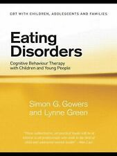 Eating Disorders: Cognitive Behaviour Therapy with Children and Young People (CB