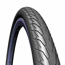 "RUBENA FLASH OC STU RS PUNCTURE RESISTANT MTB  BICYCLE TYRE - 26"" x 1 3/8"""