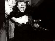 Lucy Liu Unsigned 8x10 Photo (47)
