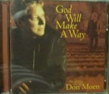 Don Moen - Best