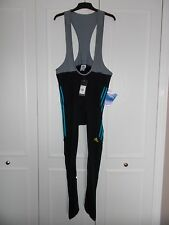 adidas Cycling Response Bib Tights Pants Trousers Bottoms Team range size XL new