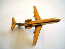 PINS RARISSIME AVION AVIATION GRAND MODELE