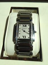 Patek Philippe Twenty-4 Ladies Diamond Watch 4910/10A Box