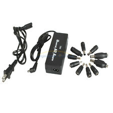 Universal AC Adapter Charger Laptop Notebook for HP Compaq DV4 18.5V Notebook