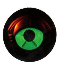 MY MORNING JACKET Circuital Ltd Ed Discontinued Sticker+FREE Indie Rock Stickers