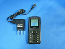 Brand New ZTE V512 Viola Unlocked AT&T T-Mobile GSM Cell Bar Phone Free Shipping