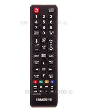 *NEW* Genuine Samsung UE46F6100 TV Remote Control