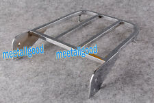 Passenger Sissy Bar Luggage Rack Suzuki Volusia VL800 Boulevard 01-11 M50 C50