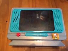 Handy Manny Fix-It-Right TV Repair- Fisher Price TOOL NOT INCLUDED