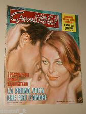 GRAND HOTEL=1978/37=CHARLOTTE RAMPLING=EUGENIO FINARDI=MARIA ROSARIA OMAGGIO=