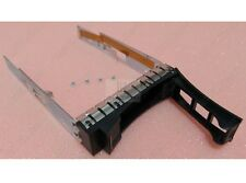 "New IBM X3650M4 3.5"" SAS Tray Caddy 69Y5634 69Y5284 X3630 M4 X3550 M4"